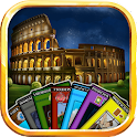 MysticMiracles: 7 wonders game icon