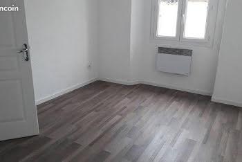appartement à Cuers (83)