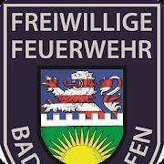 Feuerwehr Bad Karlshafen