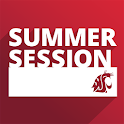 WSU Summer Session icon