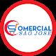Download São José Supermercados For PC Windows and Mac