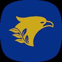 Garudafood Catalog icon