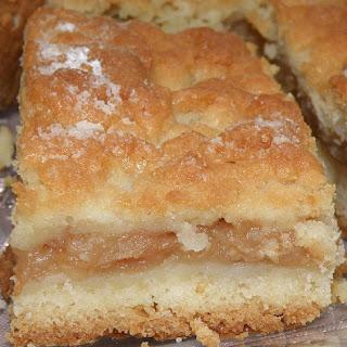 Polish Desserts Recipes.