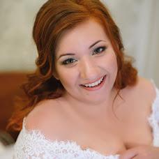 Wedding photographer Viktoriya Ogloblina (Victoria85). Photo of 06.03.2017