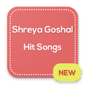 App Shreya Goshal Hit Songs APK for Windows Phone