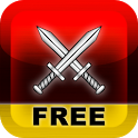 Battles And Castles FREE icon