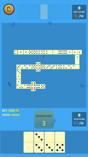 Dominoes Offline  screenshots EasyGameCheats.pro 5