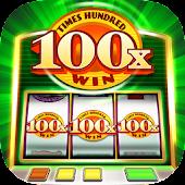 Slot machine 100 geschenken