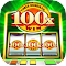 Triple Double Slots Free Slots file APK for Gaming PC/PS3/PS4 Smart TV