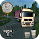 Download Cargo Truck Driving Sim 2019 For PC Windows and Mac