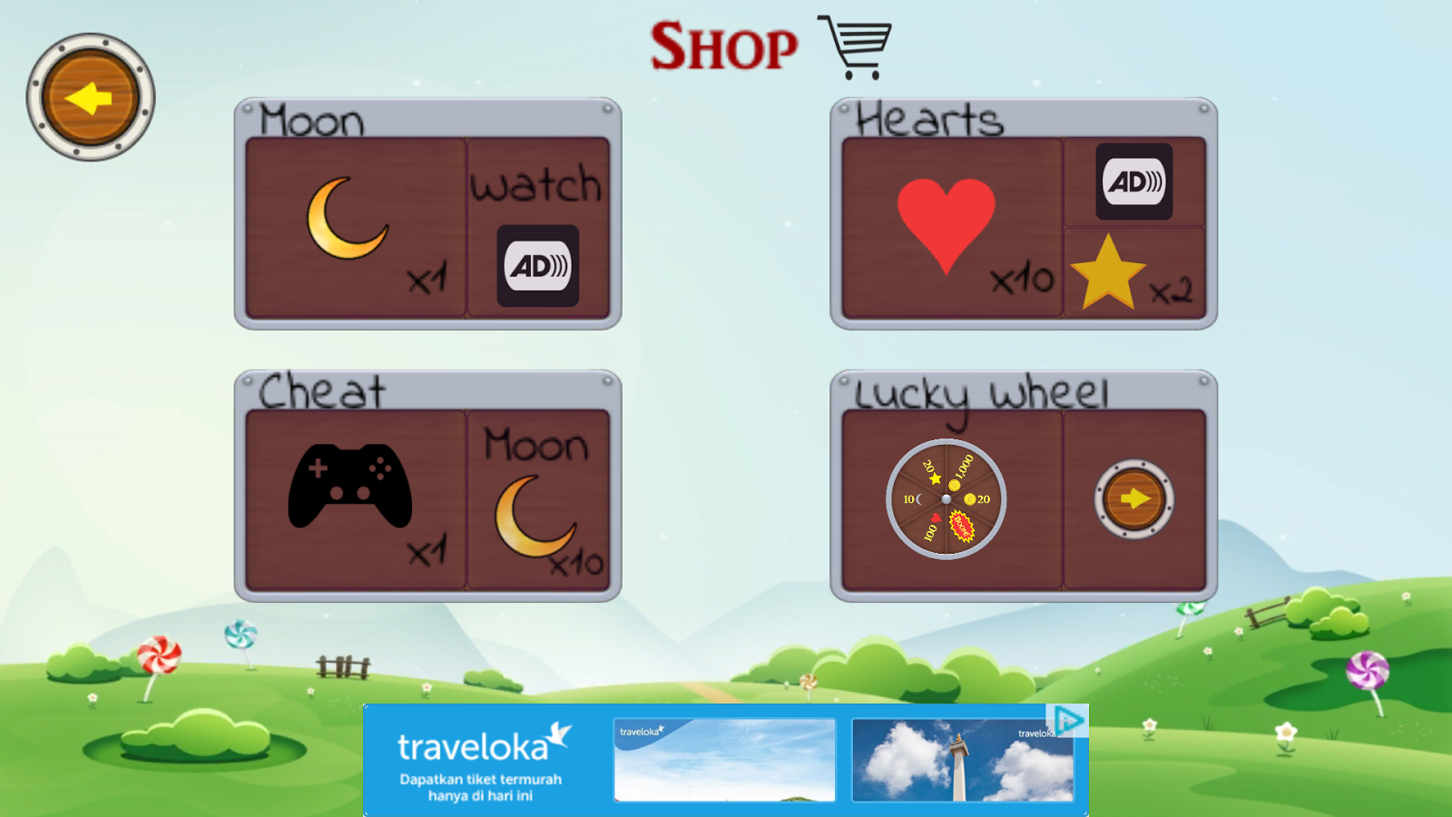 Cool Math Games For Kids - Android Apps on Google Play