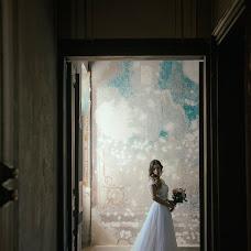 Wedding photographer Yiannis Tepetsiklis (tepetsiklis). Photo of 22.09.2017