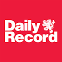 Daily Record Newspaper icon