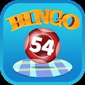 Video Bingo Pipa