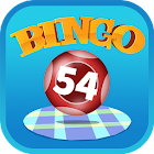 Video Bingo Pipa icon