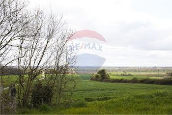terrain à Bragny-sur-Saône (71)