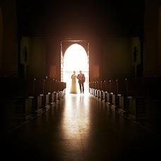 Wedding photographer Elena Stefankova (estefankova). Photo of 04.11.2015