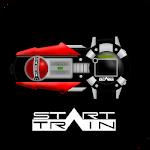 Masked Rider Faiz [Accelerator Form]10secCountdown 2.0