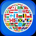 Voice Dictionary Translator icon
