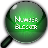 NumberBook Block Numbers