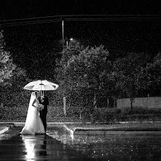 Wedding photographer Eduardo Perazzoli (perazzoli). Photo of 02.06.2015