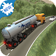 Offroad Milk Transport Truck Driver 2019 for PC-Windows 7,8,10 and Mac