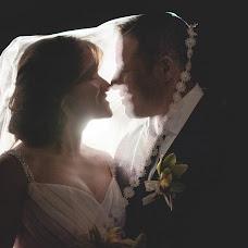 Wedding photographer Julio Palomo (JulioPalomo). Photo of 01.09.2016