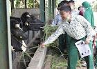 KBM Lapangan Level 6 Bersama Mahasiswa Institut Pertanian Bogor