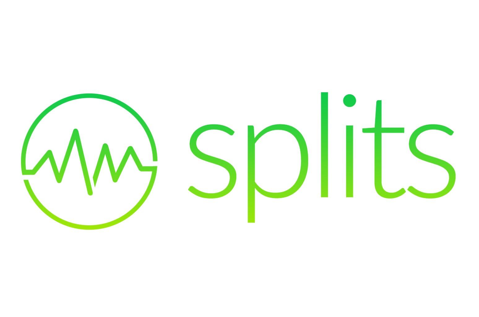 Split Sheets: Jammber Splits Logo