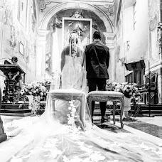 Wedding photographer Francesco Rimmaudo (weddingtaormina). Photo of 05.08.2018