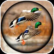 Duck Shooting 3D