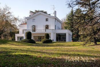 maison à Champagne-au-Mont-d'Or (69)
