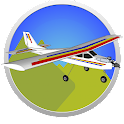 Leo's RC Simulator icon