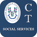 Connecticut Social Services