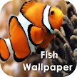 Fish Wallpaper And Background APK