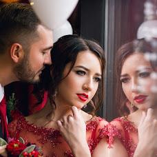 Wedding photographer Natasha Dyachkova (cockroach). Photo of 25.03.2016