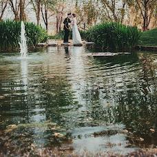 Wedding photographer Antonio Palermo (AntonioPalermo). Photo of 12.05.2018