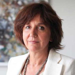 Marie Meynadier