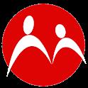 MediBuddy icon