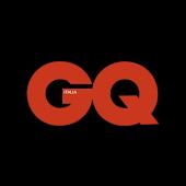 GQ Italia Magazine Android APK Download Free By Edizioni Condè Nast