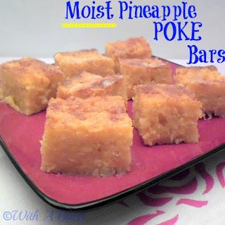 Crushed Pineapple Evaporated Milk Dessert Recipes.