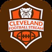 Cleveland Football STREAM+