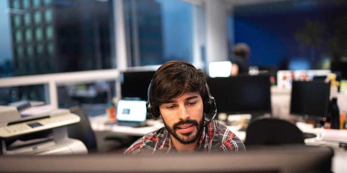Qual a diferença entre Inside Sales e telemarketing?