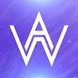 AstralWorld icon