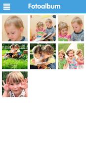 Kinderopvang Mundo - náhled