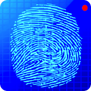 Fingerprint App Lock