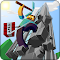 City Craft: Herobrine 1.1.5 Apk
