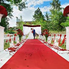 Wedding photographer Andrey Savchenko (twinsstudio). Photo of 31.07.2014