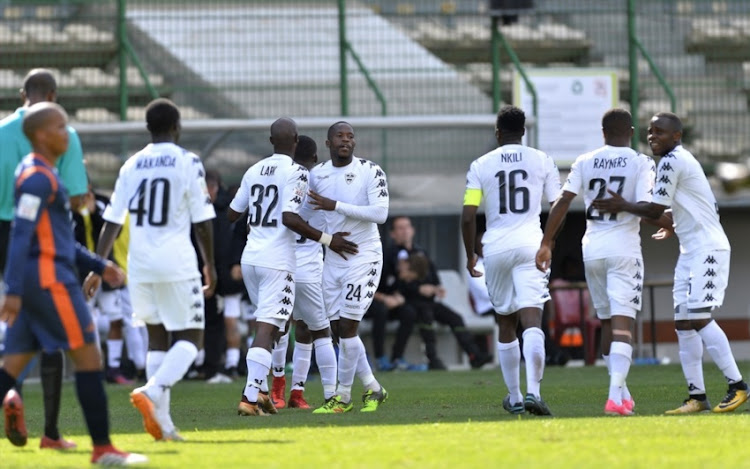 58839369bbe Stellenbosch aim to rule the country by beating Chiefs