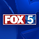KSWB - FOX 5 San Diego Download on Windows